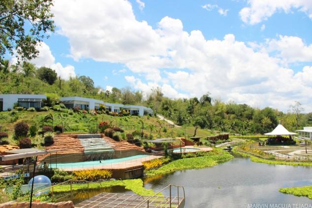 water fun leisure @ garin farm, san joaquin, iloilo
